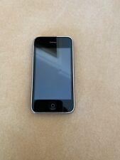 Iphone 3Gs 16Gb