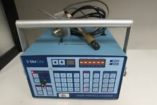 Metone 2000l 1 115 1 Laser Particle Counter With Sensor Head