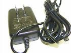 5V ASY-07040-001 AC Adapter for BLACKBERRY 6210 6220 PSM04A-050RIM Gebuine