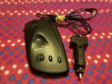Whistler 975 Radar Detector