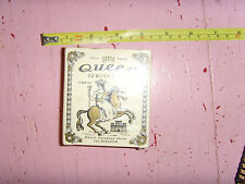 Extra Fancy Queen Touring Kit  body mist tablet and soap novelty small gift item