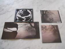 Astarot - Raw Sensation Of Nostalgia And Nihilist CD NEW+++NEU+++