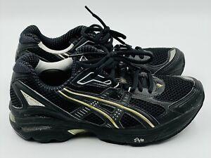 Asics Gel Gt-2130 TN804 I.G.S Running Shoe Size 8 PolySorb