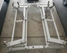 Loadsrite Ladder Rack for Van Chevy Express 2500 or other