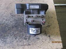 ABS Hydraulikblock Kia 0K2FC  437A0  0K2FC437A0  BH 60 103 600  BH60103600