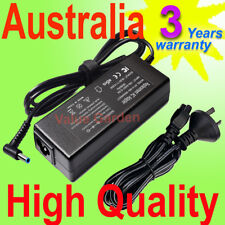 Laptop AC Adapter Charger 19.5V 4.62A 90W for HP Pavilion 15 / 17 Notebook