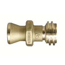 Cavagna 661024 Male Forklift Propane Tank Connector
