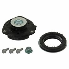 NEW FEBI BILSTEIN FRONT AXLE TOP STRUT MOUNTING KIT OE QUALITY REPLACEMENT 37897