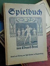 1900-1949 Originale Antiquarische Bücher aus Kindersachbücher für Kinder-& Jugendliteratur