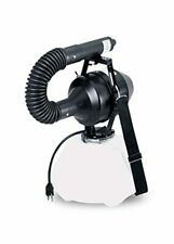 New listing Hudson 99598 Fog Electric Atomizer Sprayer, Commercial/portable