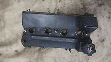 Toyota MR2 II SW20 3SGE Gen 2 Valve Cover by Cylinder Head Cylinder Head Cover