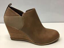 Dr. Scholls Parler Beige Ankle Boot , Women's Size 7M. ⭐️