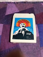 "Vintage Pete Fountain's 8-Track Tape! (New Orleans) ""Golden Favorites"""