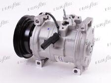 Klimakompressor Chrysler PT Cruiser 2.4  5278558AA