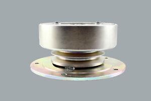 Carrier Refrigeration - Clutch - 50-01171-21 - Supra 550 / 850