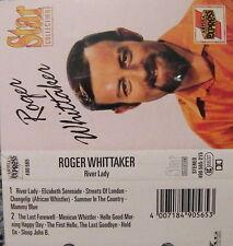 Pop Musikkassette Album