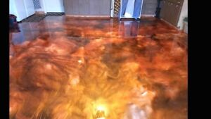 Metallic Epoxy Resin Pearlescent Pigment Dye Powders kit 75 COLOURS UK Seller