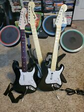 Rock Band 4 Xbox One Band-in-a-Box Bundle With Extras