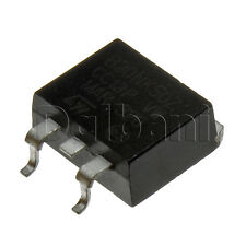 STB20NK50Z Original New ST Semiconductor B20NK50Z