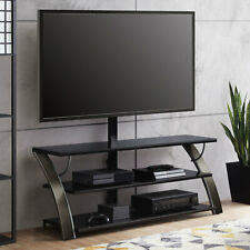 """New ListingTv Stand for Tvs up to 65"""" Whalen Payton 3-in-1 Flat Panel Multiple Finishes"""
