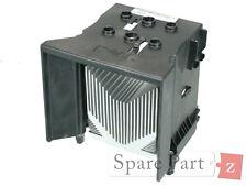 Dell Precision t3400 XPS 420 430 CPU Heatsink Dissipatore di calore jt147 w5685 0w5685