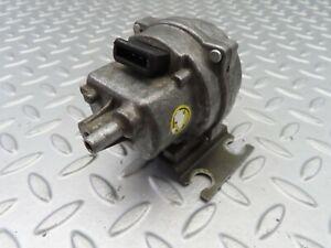 ⚙7160⚙ Mercedes-Benz C107 350SLC Manifold Pressure Sensor Bosch 0280100012