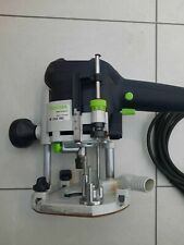 FESTOOL Oberfräse OF 1010 EBQ 490174