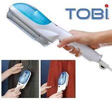Portable Steam Iron Handheld Tobi Steamer