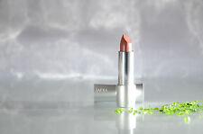 Jafra Lippenstift mit hoher Deckkraft Dessert Sun 4 g