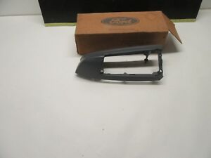1977 1978 1979 FORD LTD QUARTER EXTENSION LEFT NOS