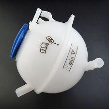 Kühlwasserbehälter Ausgleichbehälter für VW Golf Audi A3 Seat Skoda 1K0121407A