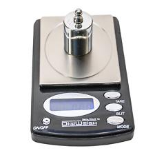 005 Carat Electronic Digital Jewelry Lab Scale Loose Gemstone Diamond Tester