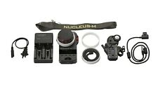 TILTA WLC-T03 K1 Nucleus-M: Wireless Lens Control System Partial Kit I