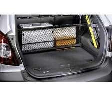 Vauxhall Antara Boot Net V0096812686