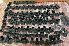 VEX Robotics Tank Tread Kit Part276-2168 Robot Parts Lot Of 150 Approx