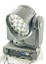 Elation ZW19 Professional LED Wash Lighting Fixture