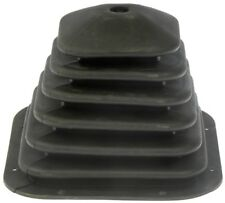 Auto/Manual Trans Shift Boot HD Solutions 924-5405