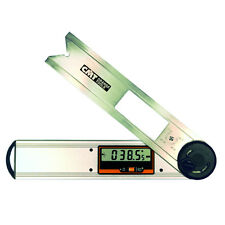 GONIOMETRO DIGITALE DISPLAY LCD DAF-001 CMT