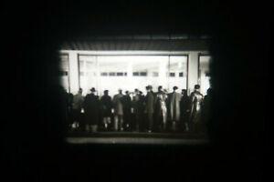 Coca Cola Herstellung  50er Jahre 16mm Film Werbung 200m Lichtton top Zustand C2
