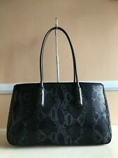 SABINA New York Brand Shoulder or Hand Bag