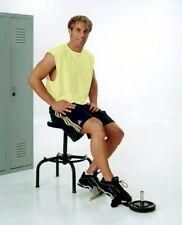 Sky-King Ankle/Shin Isolator : Ankle Rehab for Weak Ankles and Shin Splints