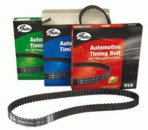 Gates POWER GRIP T085 TIMING BELT FITS NISSAN PULSAR EARLY MODELS