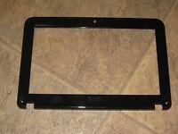 "Dell Inspiron Mini 1012 Series 10.1"" Front LCD Bezel AP09W000300 N8DXR (E126-09)"