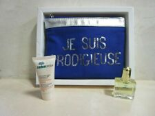 Nuxe Beauty Kit Je Suis Prodigieuse See Details
