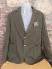 Giacca verde militare | Acquisti Online su eBay