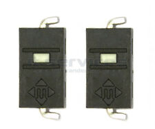 2x e-Switch ts20100f070s Microswitch ratón sonda adecuado para Logitech MX Anywhere