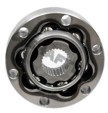 Driveshaft Cv Joint Shaftec Oe Quality PJ89N