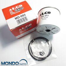 Original ALCO Kraftstofffilter für z.B. Alfa, Citroen, Fiat, Modelle - MD-093 *