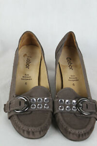 Gabor Schuhe Pumps,Damen Gr.39 (6),sehr guter Zustand