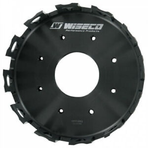 Wiseco Precision Forged Clutch Basket WPP3052
